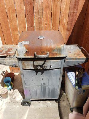 Bond BBQ Gas grill for Sale in San Diego, CA
