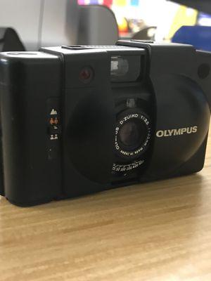 Olympus XA2 for Sale in San Fernando, CA