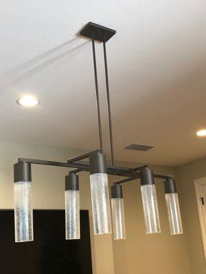 High End Chandelier Light for Sale in Maitland, FL
