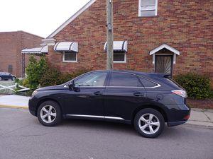 Lexus RX 350 for Sale in Detroit, MI