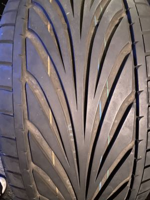 Rims and Tires for Sale in Stockton, CA