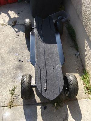 Skateboard for Sale in Whittier, CA