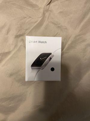 Smart watch for Sale in Warren, MI