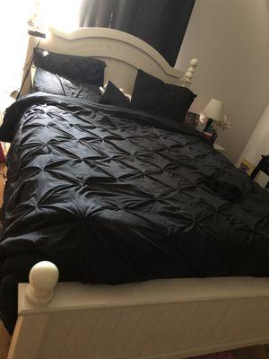 Girl's Bedroom Set for Sale in STUYVSNT PLZ, NY
