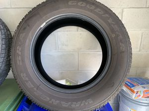 Goodyear tires for Sale in Winter Haven, FL