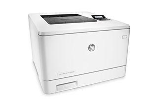 HP Laserjet M452dn Printer for Sale in Gardena, CA
