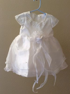 Toddler girls princess dress, Birthday party dress(Size 2T), Toddler girls clothes for Sale in Redmond, WA