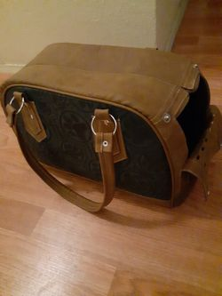 Small Dog Carrier for Sale in Wenatchee,  WA