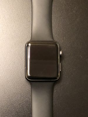 Apple Watch Series 3 - 42mm for Sale in Atlanta, GA
