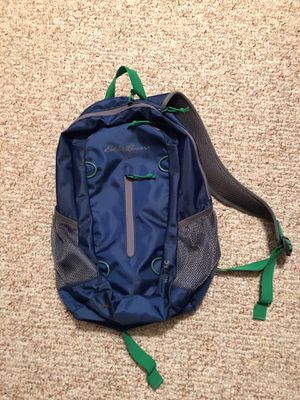 Eddie Bauer Backpack for Sale in Clackamas, OR