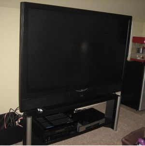 60 inch tv for Sale in Capitol Heights, MD