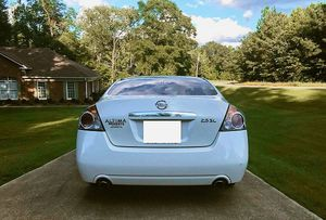 2008 Nissan Altima Traction Control for Sale in Rochester, NY