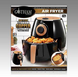 New Gotham steel air fryer kitchen for Sale in Henderson, NV