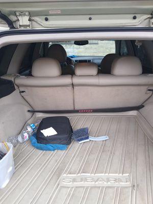 Subaru xt for Sale in Chino, CA