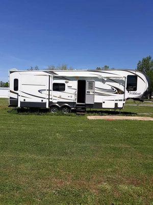 2013 camper Rv for Sale in Calhoun, TN