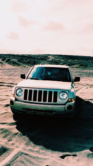 jeep patriot 2010 for Sale in Monroe, WA