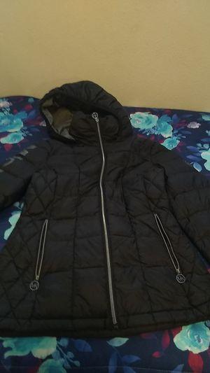 Michael Kors coat for Sale in Auburn, WA