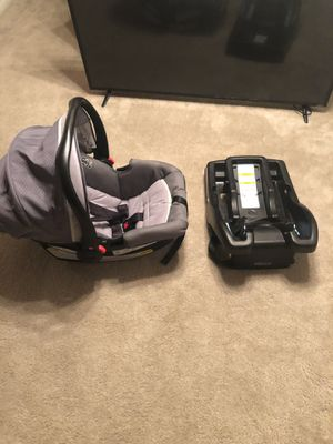 Graco car seat for Sale in Wheaton, MD