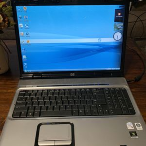 Hp Laptop With Camera for Sale in Northlake, TX