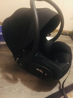 Maxi cosi car seat for Sale in Wichita, KS