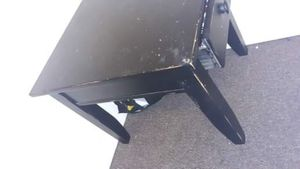 End table both for 20 for Sale in Metolius, OR