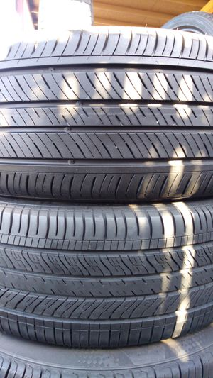 Tires SemiUsed Tires Most Tires in Inventroy for Sale in Spring Valley, CA