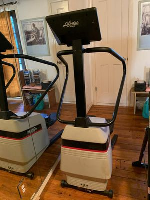Stair master exercise machine for Sale in Los Angeles, CA