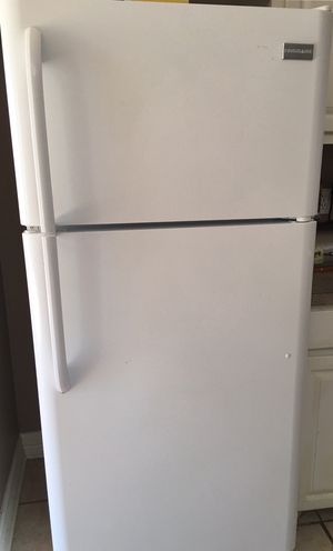 Fridge - work perfectly for Sale in Ruston, LA