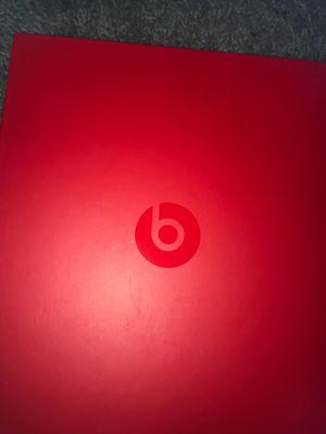 Beats for Sale in Denver, CO