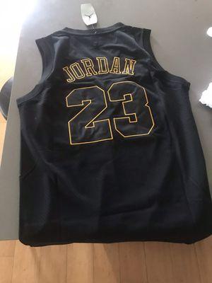 Jordan Jersey for Sale in Seattle, WA