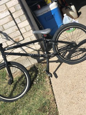 Haro for Sale in Burleson, TX