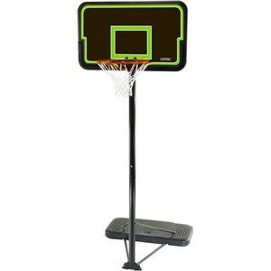 "Lifetime 44"" Impact Portable Adj Height Basketball Hoop,90670 for Sale in Doraville, GA"