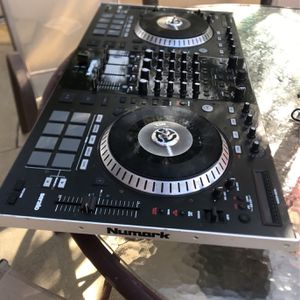 DJ Equipment for Sale in Torrance, CA