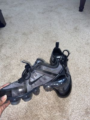 Nike Vapormax for Sale in Lake Elsinore, CA