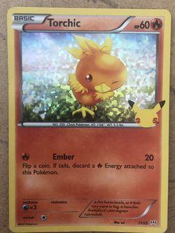 Pokémon for Sale in Stockton,  CA