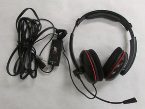 Turtle Beach P11 headset for Sale in Tampa, FL