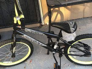 Bicycle for Sale in El Cajon, CA