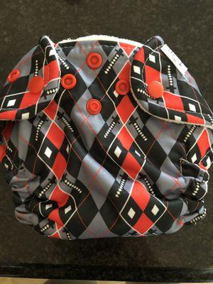 Deadpool newborn cloth AIO for Sale in Scottsdale, AZ