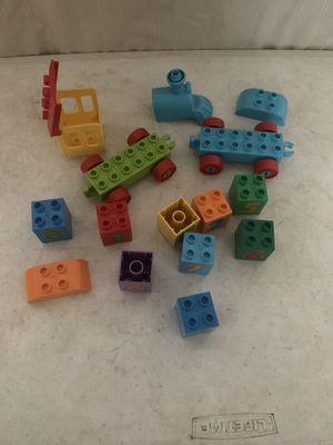 LEGO's for Sale in Scio, OH