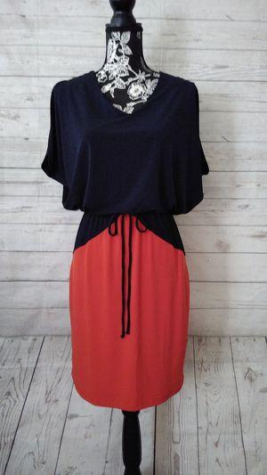 Brand New Beautiful En Focus Studio Dress , women's size 10 ( never worn ) for Sale in Frederick, MD