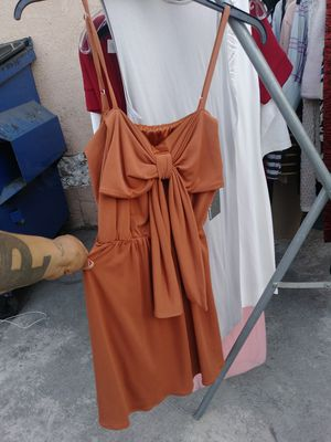 Dress for Sale in Los Angeles, CA