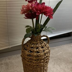 Vases and Flowers for Sale in Chicago, IL