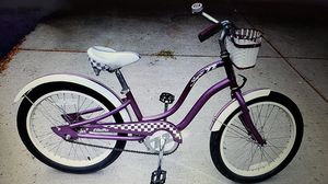 Girls bike for Sale in Denver, CO