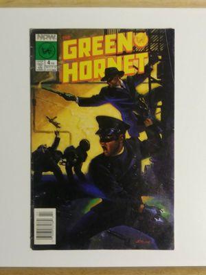 Green Hornet Comic for Sale in Tempe, AZ
