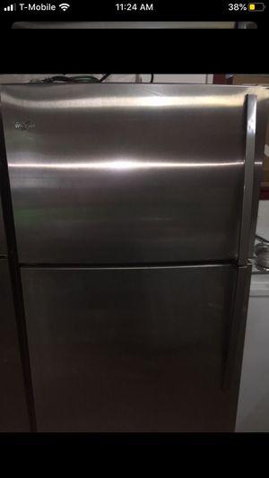Refrigerator for Sale in Pasadena, TX