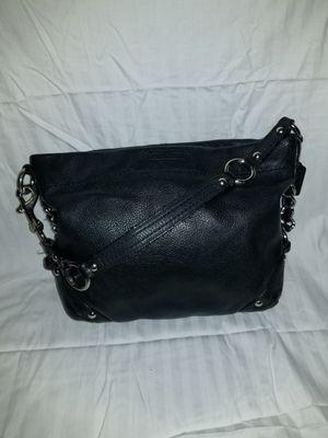 Coach Handbag Shoulder bag for Sale in Lake Alfred, FL