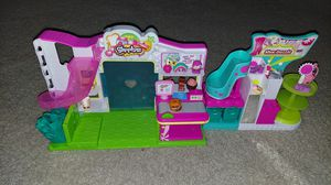 Shopkins grocery set for Sale in Baltimore, MD