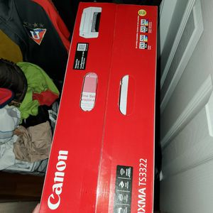 Canon Printer for Sale in Orlando, FL