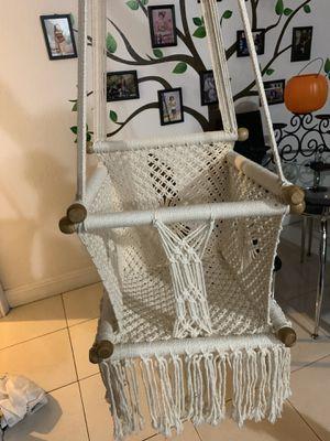 Baby hammock for Sale in Miami Gardens, FL