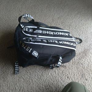 Sport Fashion Bookbag for Sale in District Heights, MD